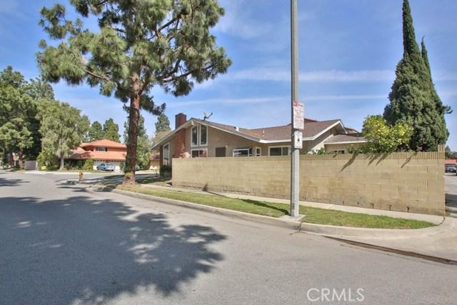 11902 Bingham Street, Cerritos, CA 90703