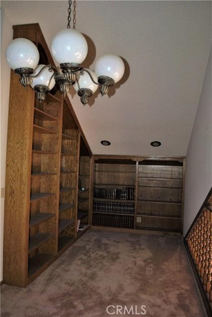 35985 Teaford Poyah, North Fork, CA 93643 Photo 15