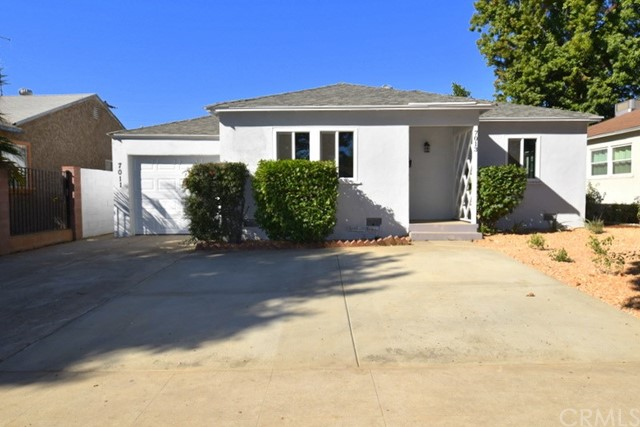 7013 Natick Avenue, Van Nuys, CA 91405