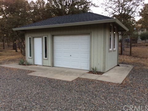 16725 Bryant Rd, Lower Lake, CA 95457 Photo 2