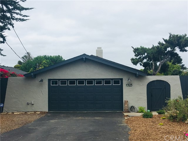1323 8th Street, Los Osos, CA 93402