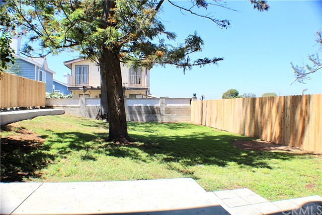 2413 Ives Lane, Redondo Beach, California 90278, 4 Bedrooms Bedrooms, ,2 BathroomsBathrooms,Single family residence,For Sale,Ives,SB18147563