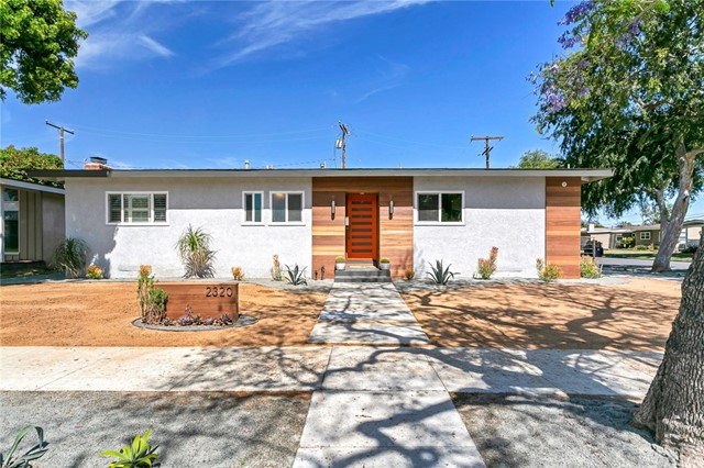 2320 Fanwood Avenue, Long Beach, CA 90815