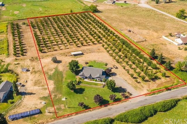 6227 County Rd 23, Orland, CA 95963