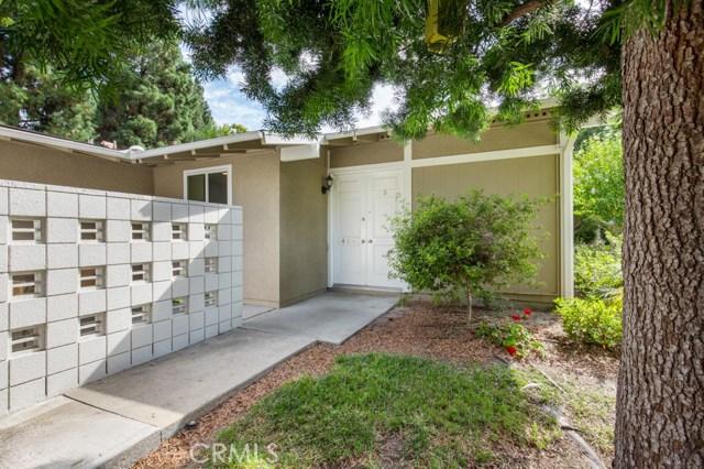 486 Calle Cadiz D, Laguna Woods, CA 92637