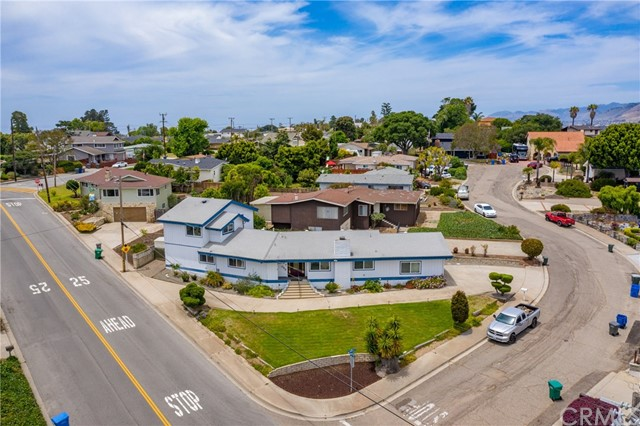 Property for sale at 1 Angello, Grover Beach,  California 93433