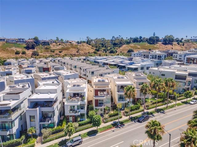 12682 Millennium, Playa Vista, CA 90094 Photo 73