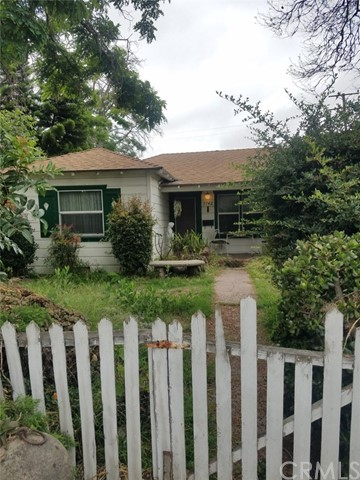 7742 15th Street, Westminster, CA 92683