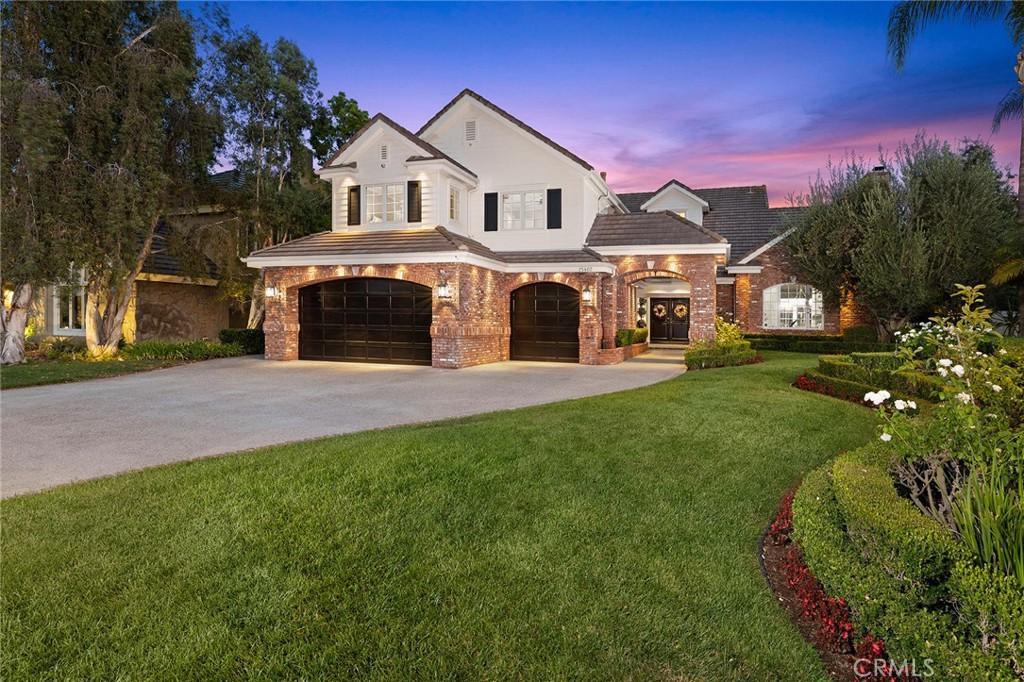 Photo of 25402 Coach Springs Lane, Laguna Hills, CA 92653