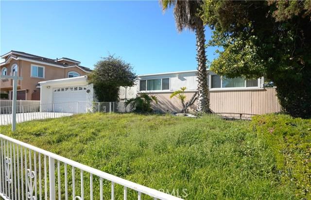 917 Ridgeside Drive, Monterey Park, CA 91754