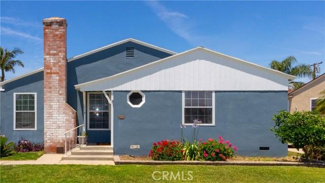 719 S Dawley Avenue, West Covina, CA 91790