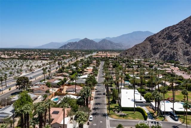 Image 42 of 46500 Cameo Palms Dr, La Quinta, CA 92253