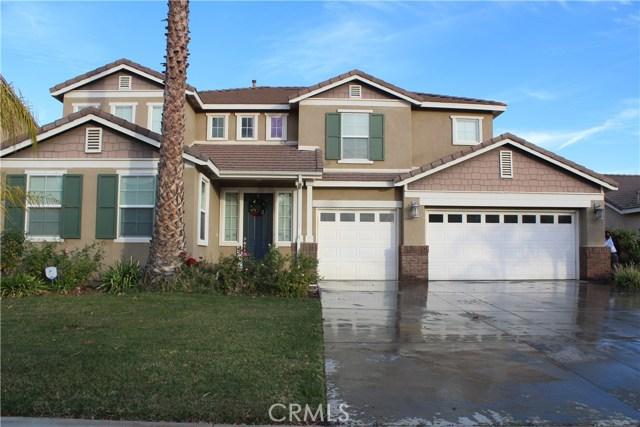 13628 Sesame Road, Moreno Valley, CA 92555