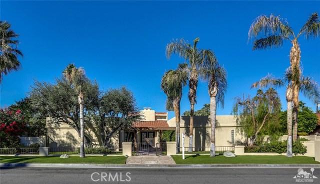 73086 Willow Street, Palm Desert, CA 92260