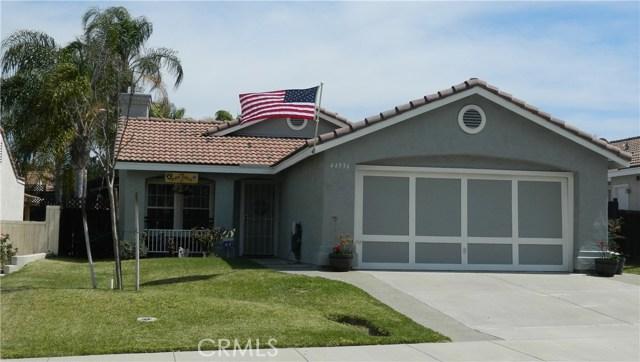 44936 Linalou Ranch Rd, Temecula, CA 92592 Photo 1