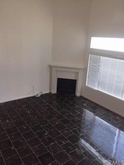 Image 11 of 119 S Dale Ave #8, Anaheim, CA 92804