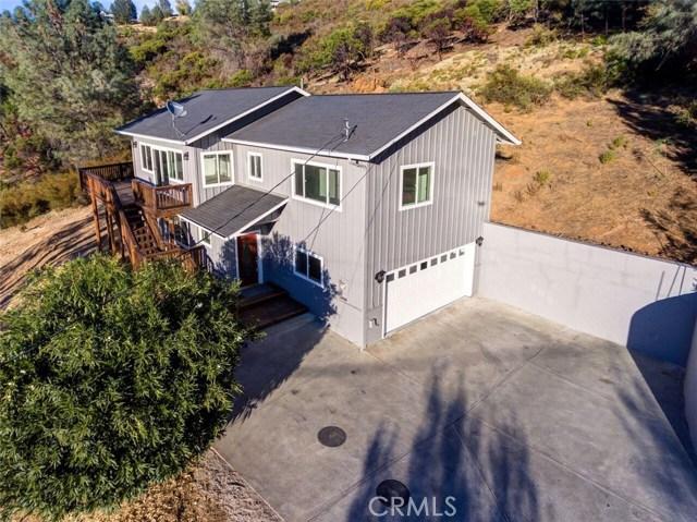 3490 Westridge Circle, Kelseyville, CA 95451