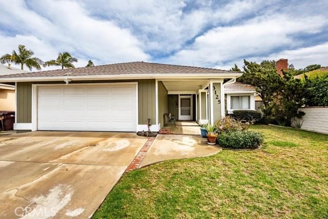 3125 S Salta Street, Santa Ana, CA 92704