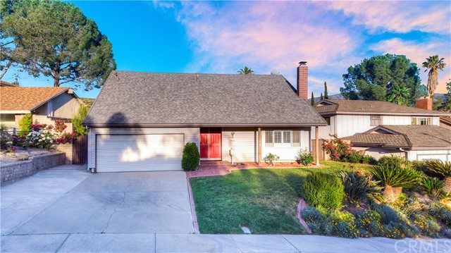 29116 Flowerpark Drive, Canyon Country, CA 91387