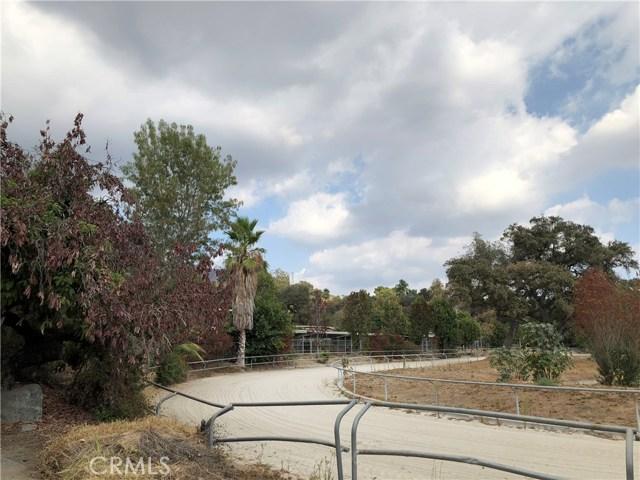 605 Deodar Lane, Bradbury, CA 91008