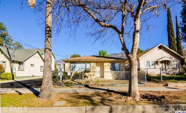 1561 E Topeka St, Pasadena, CA 91104 Photo 2