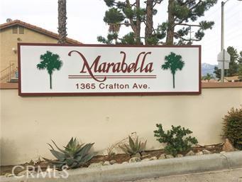 1365 Crafton Avenue 2073, Mentone, CA 92359