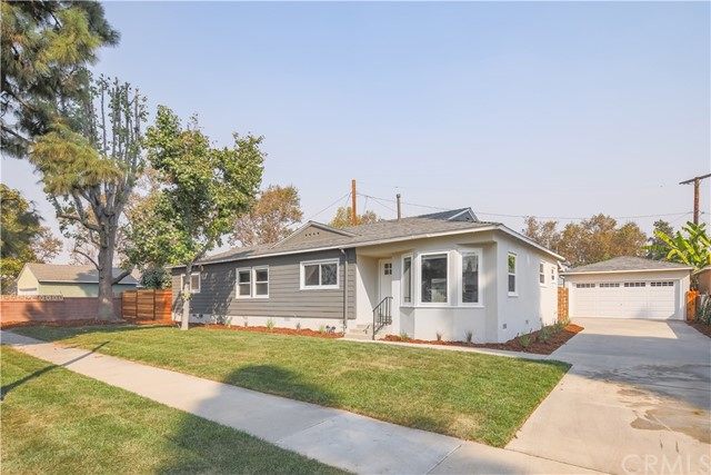 6521 Ianita St, Lakewood, CA 90713 Photo