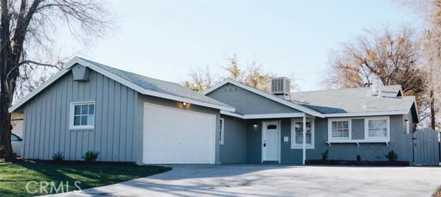 1414 W Avenue H13, Lancaster, CA 93534