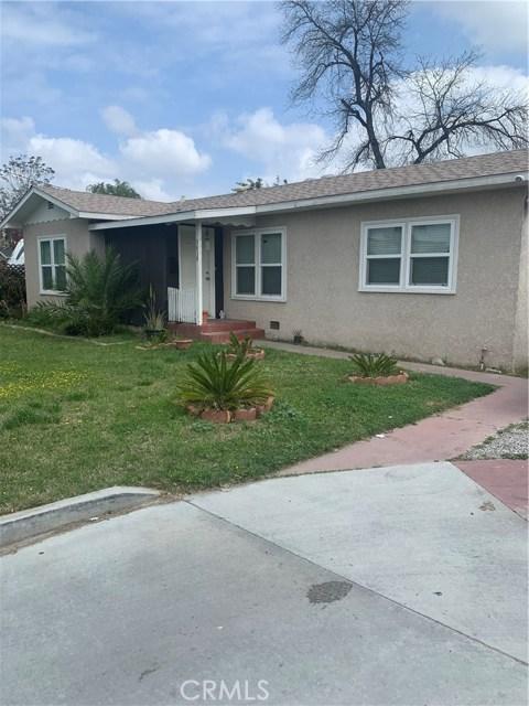 3839 Dawes Street, Riverside, CA 92503