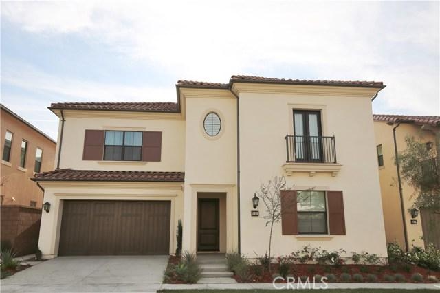 111 Joshua Tree, Irvine, CA 92620
