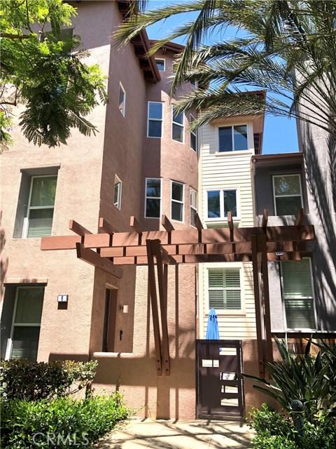 5800 Seawalk Dr, Playa Vista, CA 90094 Photo 1