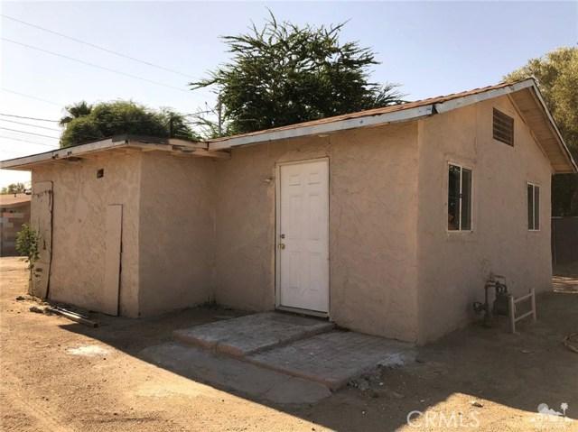 53104 Calle Camacho, Coachella, CA 92236