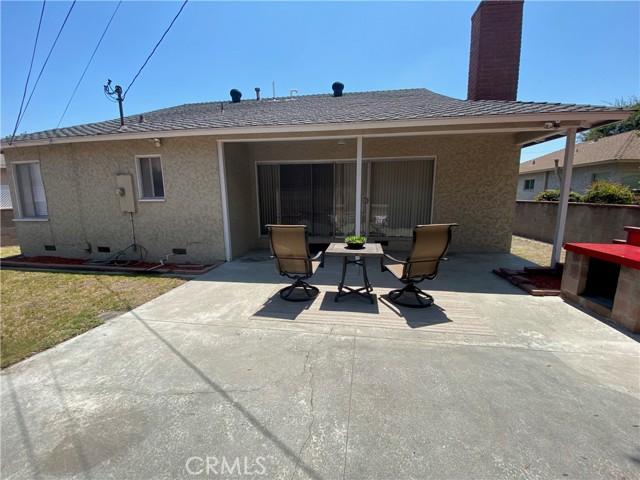 18. 12729 Smallwood Avenue Downey, CA 90242