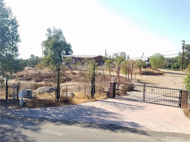 33940 Stagecoach Road, Nuevo/Lakeview, CA 92567