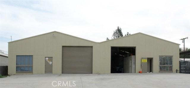 1128 Quarry Street, Corona, CA 92879