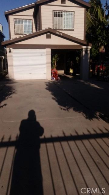11030 Compton Avenue, Los Angeles, CA 90059