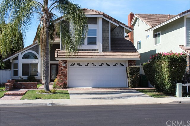 29 Bloomdale, Irvine, CA 92614 Photo 0