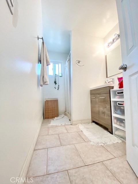 3569 Ellison St, City Terrace, CA 90063 Photo 15