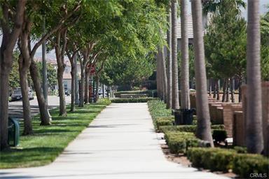 207 Wild Lilac, Irvine, CA 92620 Photo 43