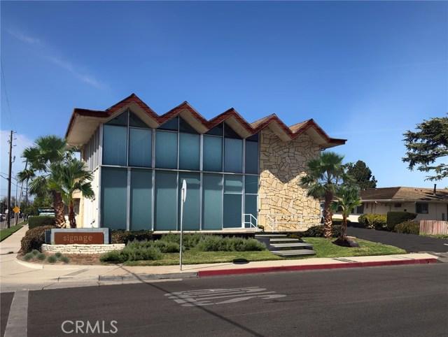 1414 S Miller Street, Santa Maria, CA 93454