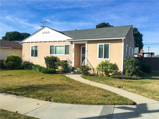 4259 Monogram Avenue, Lakewood, CA 90713