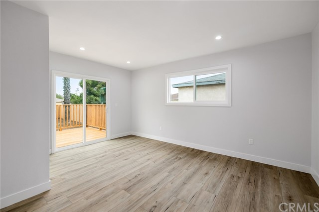 Image 6 of 4561 W 162nd St, Lawndale, CA 90260
