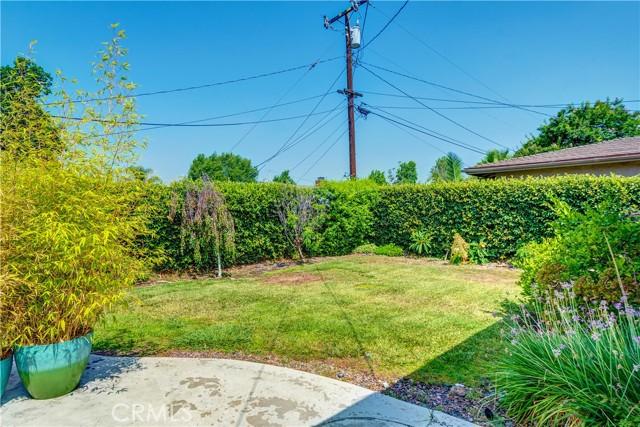 28. 10845 Cullman Avenue Whittier, CA 90603