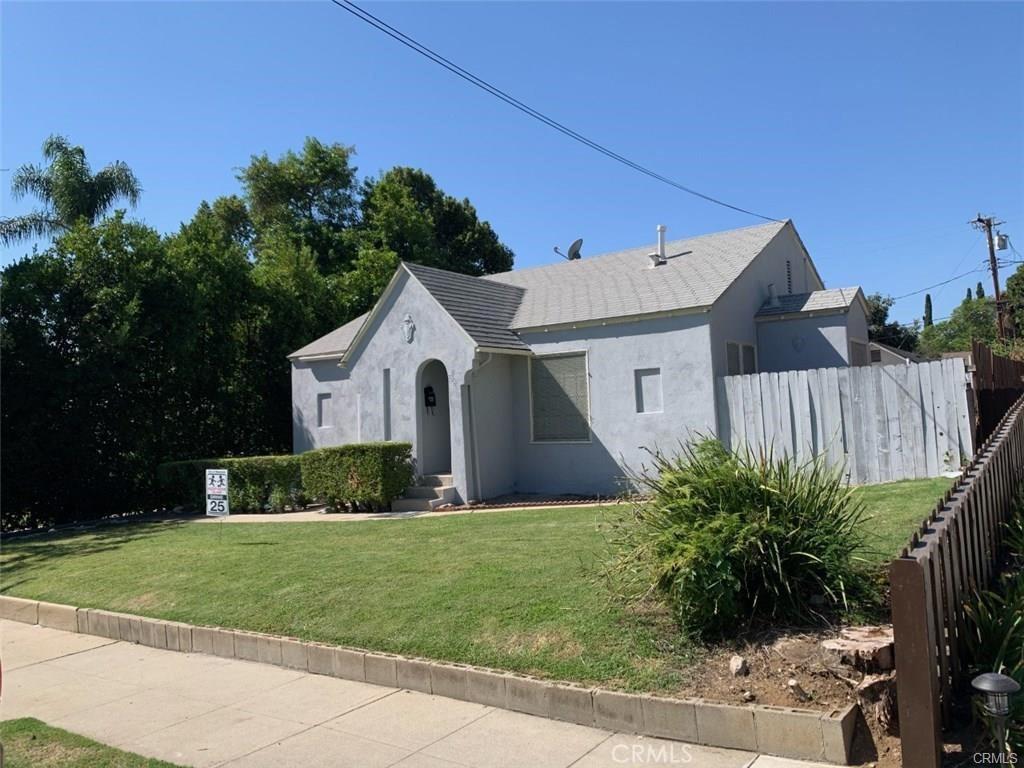 Photo of 233 N Alta Vista Avenue, Monrovia, CA 91016