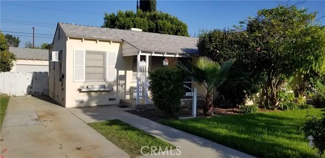 1114 N Orchard Drive, Burbank, CA 91506