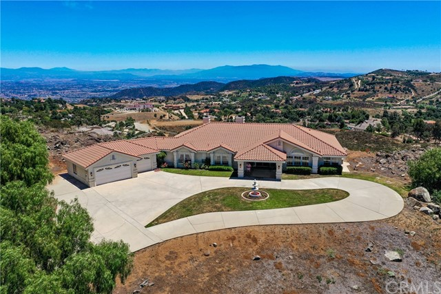 38092 Via Huerta, Murrieta, CA 92562
