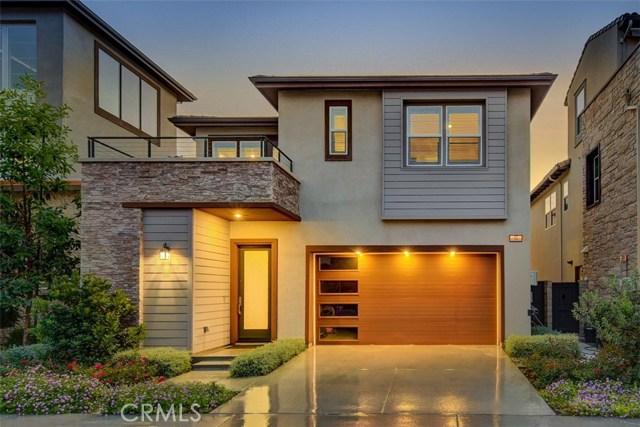 54 Swift, Irvine, CA 92618