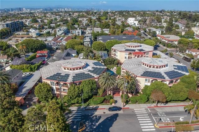 2045 4th Street 308B, Santa Monica, CA 90405