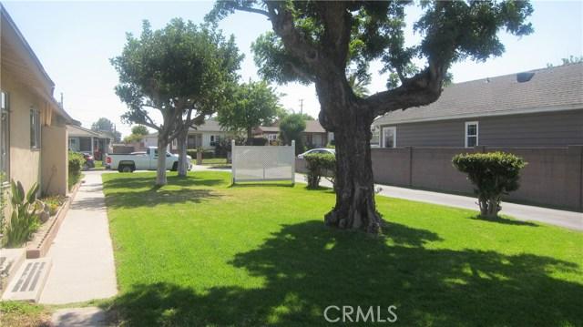 8823 Arrington Avenue, Downey, CA 90240