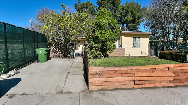 11437 Riverside Drive, Valley Village, CA 91602